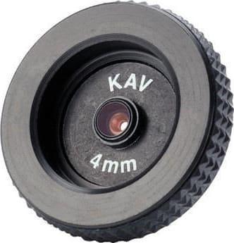 Ken-A-Vision GC4MM