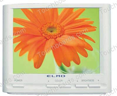 ELMO LM-5611A