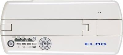 ELMO MO-1w
