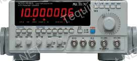 MXG9810A-1