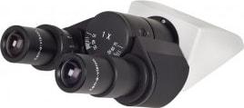 Ken-A-Vision SC12BH