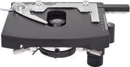 Ken-A-Vision SC12MS1
