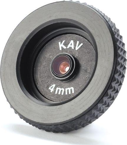 Ken-A-Vision VF4MM
