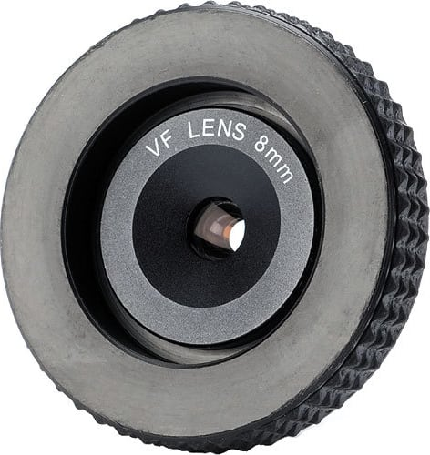 Ken-A-Vision VF8MM