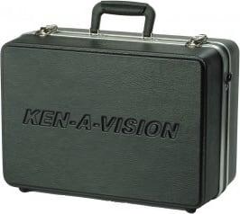 Ken-A-Vision VFCARRY
