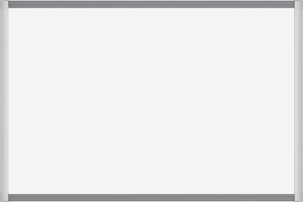 Balt_Smartest_Companion_Trim_Whiteboard
