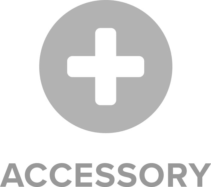 DEFAULT-Accessory