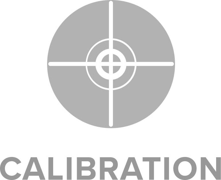 DEFAULT-Calibration