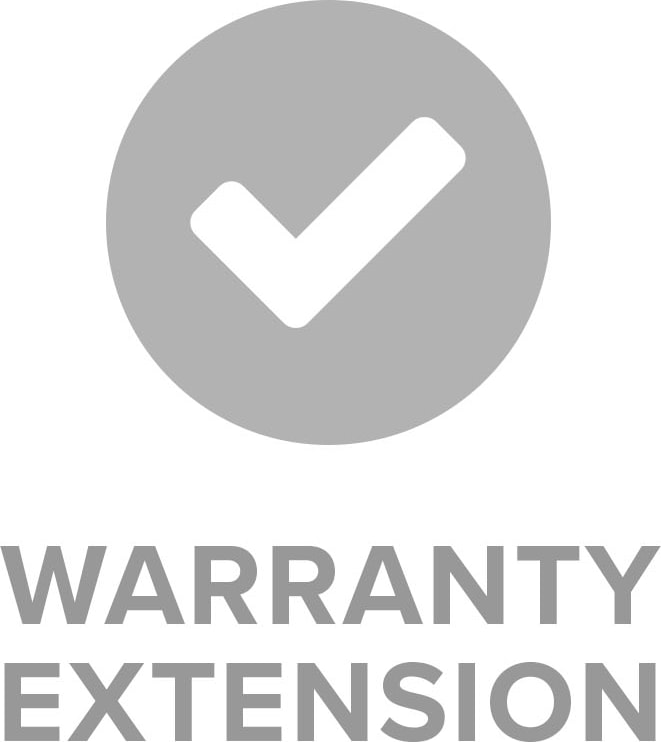 DEFAULT-Warranty-Extension