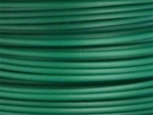 Lulzbot RM-MS0012 Dark Green N-Vent Filament