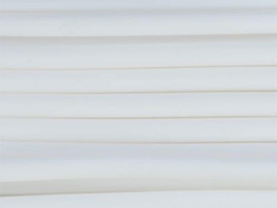 NinjaFlex 3mm Filament, .75kg Reel