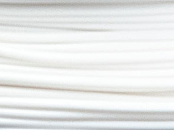 SemiFlex 3mm Filament, .75kg Reel