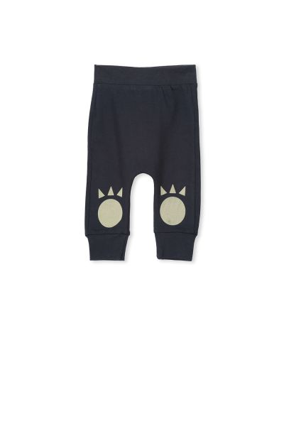 Milky - Paw Pants