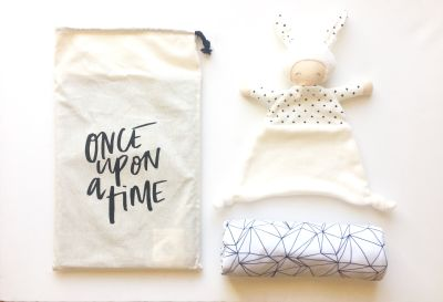 Gift Packs - Once Upon a Time