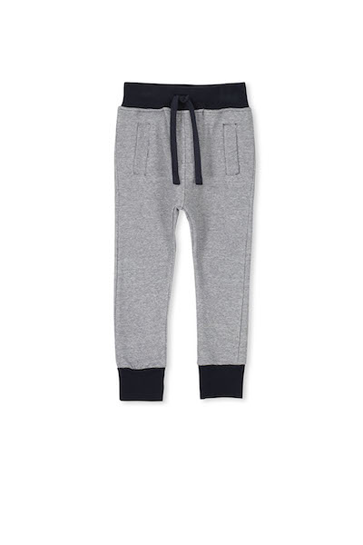 Milky - Relax Track Pant
