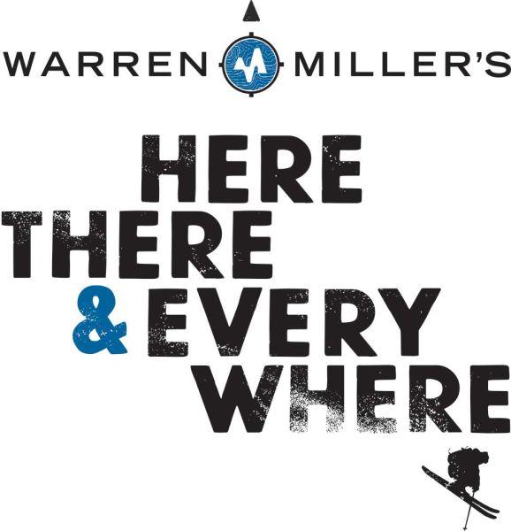 Warren miller coupons