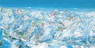 Re:J2Ski group holiday to Tignes January 13th 2013