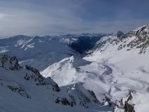 St Anton 4th to 11th Jan