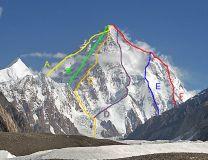 Re:Fredrik Ericsson to ski K2