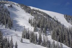Arapahoe Basin Extends Ski Season