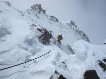 K2 Summit Push starts for Ericsson