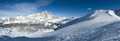 J2Ski Snow Report - November 22nd 2012