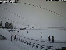 Re:Jungfrau Region