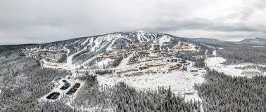 J2Ski's Where to Ski in October 2019