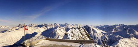 J2Ski Snow Report - December 3rd 2020