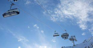 J2Ski Snow Report - October 1st 2021