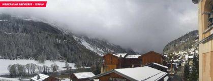 J2Ski's Where To Ski or Snowboard In May 2017