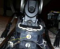 Re:K2 Burning Luv Marker MOD 11.0 binding adjustments