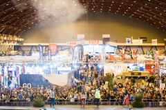 New Venue And Format For 2015 London Ski Show