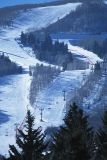 Vail Buys Park City Resort