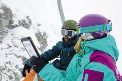 Crystal End Ski Hosting At All Resorts
