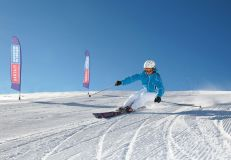 Austrian Snow Cover – Good News In Places