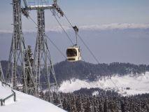 Ski Himalaya Cancel Gulmarg 2015 Trips Over Islamic State Fears