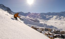 ESF Seeks To Distance Itself From British Ski Hosts Ban