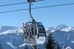 Some Austrian Areas Delay Season Start