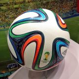 No Clash Between 2022 Football World Cup and Winter Olympics