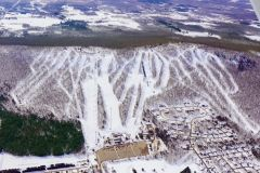 US Ski Areas Close Due to Extreme Cold
