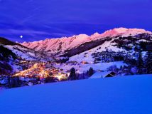 Lake Annecy Ski Resorts – You May Not Think You Know Them But You Do