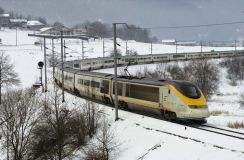 Ski Train Price Comparison Webpage Launched