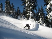 No Decision On Legal Challenge to Alta's Boarding Ban