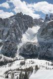 South Tyrol Ski Safari