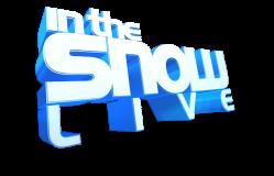 New Ski Show For Birmingham