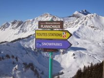 French Embassy Issue Statement of British Ski Instructing in France