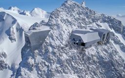 Re:Cervinia – Monterosa Lift Link Plan Published