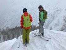 Gressoney la Trinité Snow Reports - January 2020
