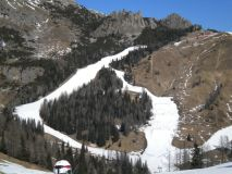 Re:Dolomites March 2020